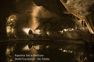 kopalnia-soli-wieliczka
