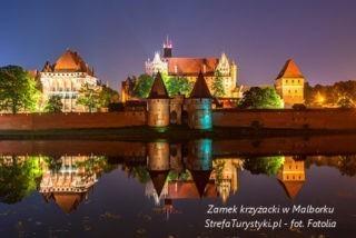 zamek-w-malborku