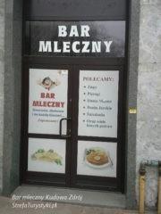 bar-mleczny-kudowa-zdroj
