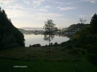 farsund-widok-z-tarasu