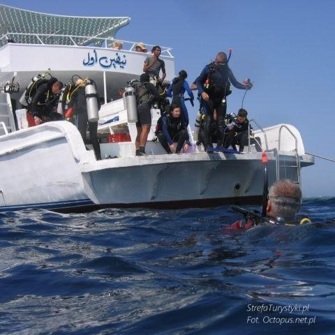 nurkowanie-w-egipcie