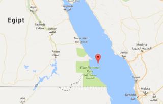 st-johns-egypt-map